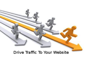 Easy-Ways-to-Generate-Traffic-to-Your-Website