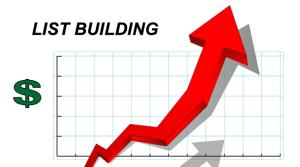 List-Building