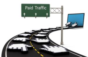 paid-traffic