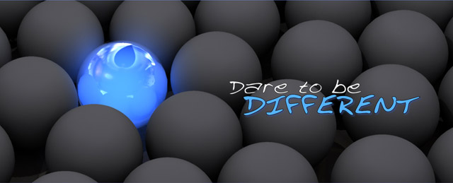 Dare_to_be_different