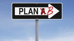 Plan.B